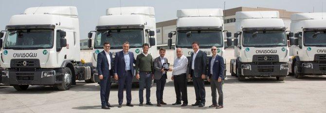 renault-trucks_cavusoglu-nakliyat_teslimat_gorsel-2.jpg