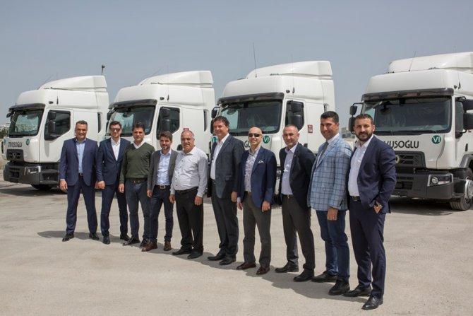 renault-trucks_cavusoglu-nakliyat_teslimat_gorsel-3.jpg