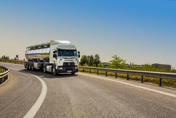 renault-trucks_cavusoglu-nakliyat_teslimat_gorsel-5.jpg