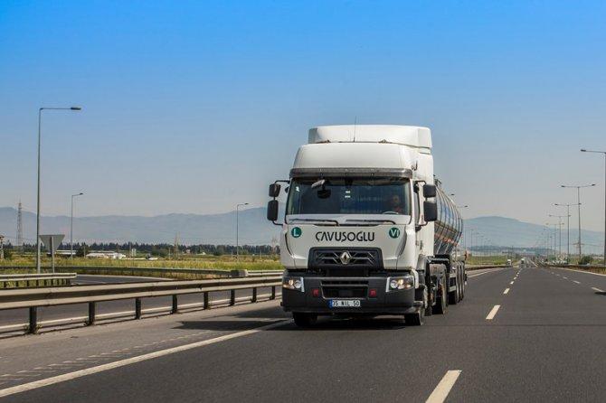 renault-trucks_cavusoglu-nakliyat_teslimat_gorsel-6.jpg