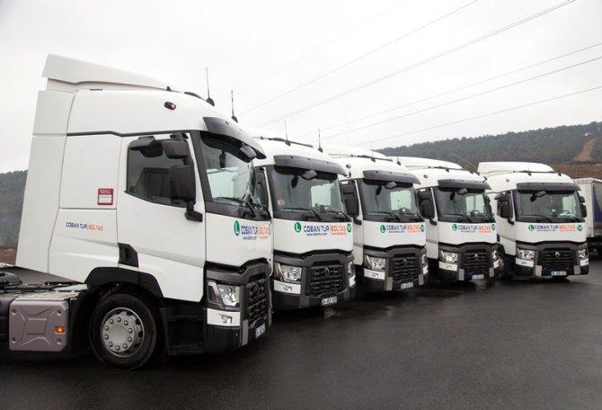 renault-trucks_coban-tur--boltas_teslimat_gorsel-3.jpg