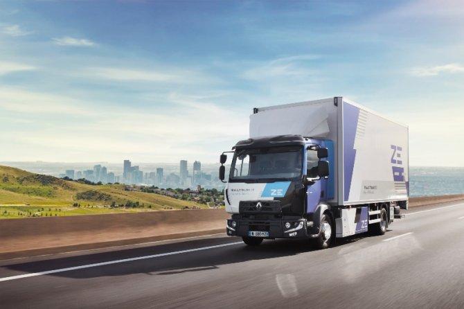 renault-trucks_electric-range-for-each-segment.jpg