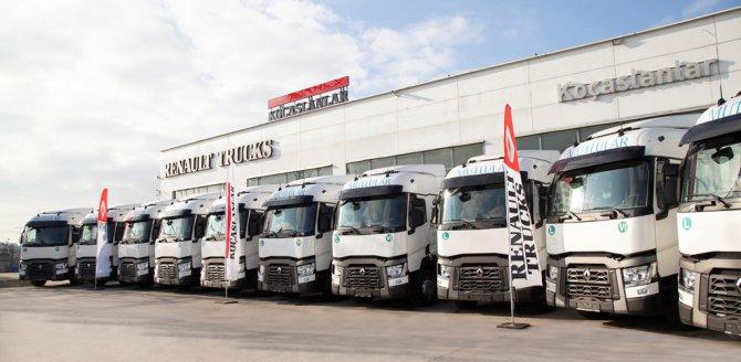 renault-trucks_mutlular-transport_teslimat-_gorsel-4.jpg
