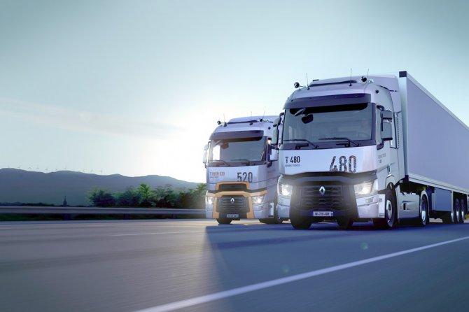 renault-trucks_road-show_gorsel-1.jpg