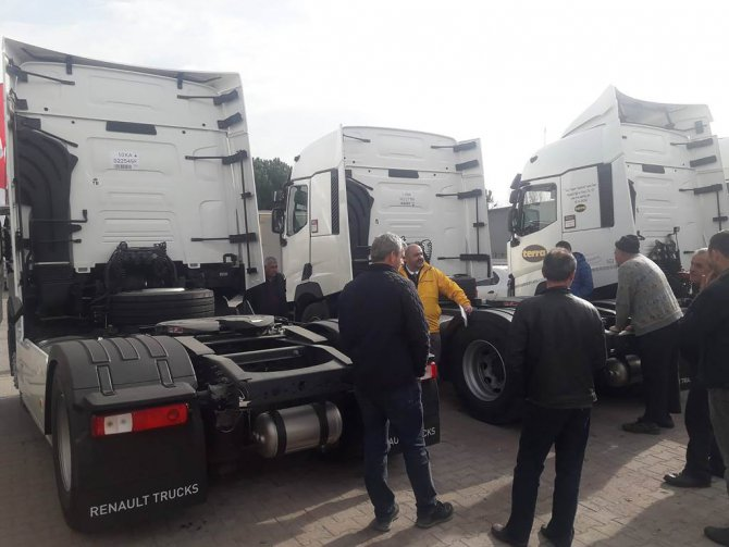 renault-trucks_road-show_gorsel-3.jpg