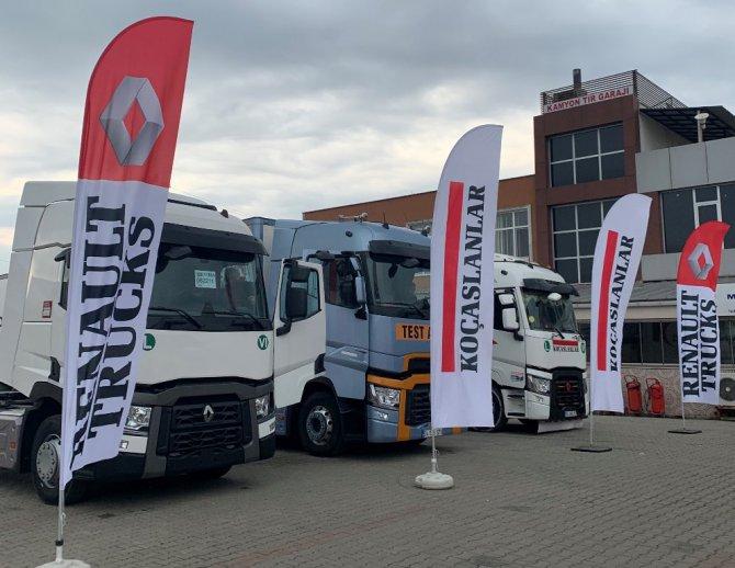 renault-trucks_road-show_gorsel-4.jpg