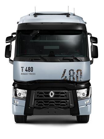 renault-trucks_t-480_gorsel.jpg