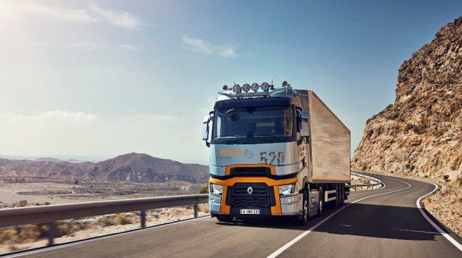 renault-trucks_t-520_gorsel-1.jpg