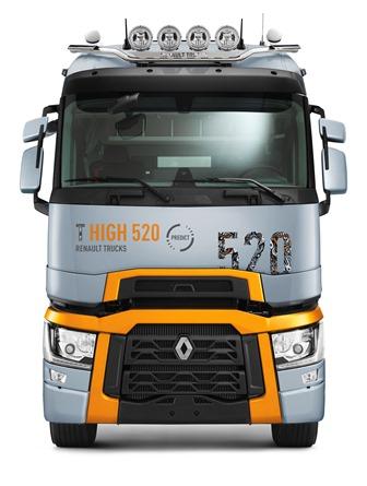 renault-trucks_t-520_gorsel-2.jpg