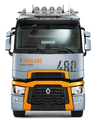 renault-trucks_t-high_2020-model_gorsel-1.jpg