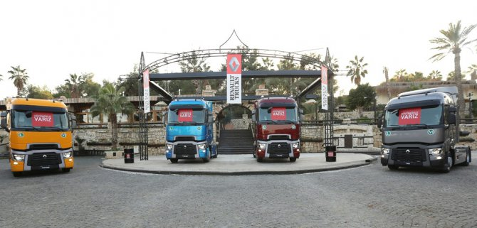 renault-trucks_t-serisi_mersin_gorsel-2.jpeg