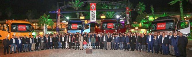 renault-trucks_t-serisi_mersin_gorsel-3.jpeg