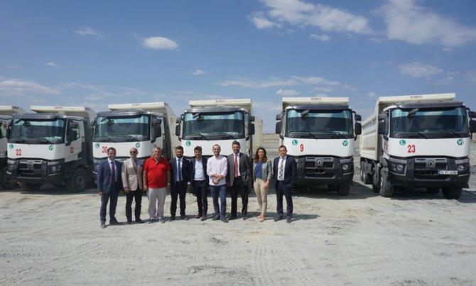 renault-trucks_teslimat_i̇brice-maden_gorsel-4.jpg