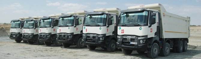 renault-trucks_teslimat_i̇brice-maden_gorsel-5.jpg