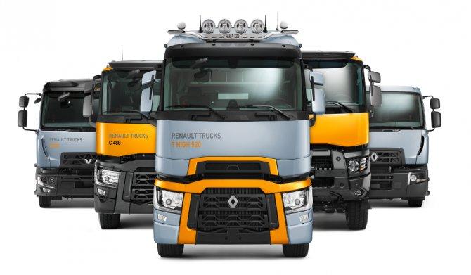 renault_trucks_2019_modeller.jpg