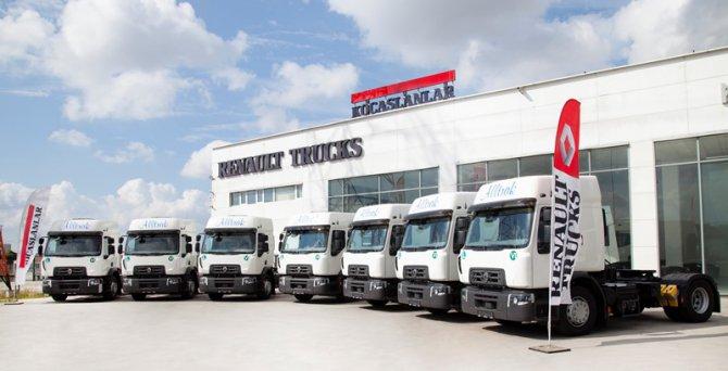 renault_trucks_alltrak_lojistik_teslimat_gorsel_3.jpg
