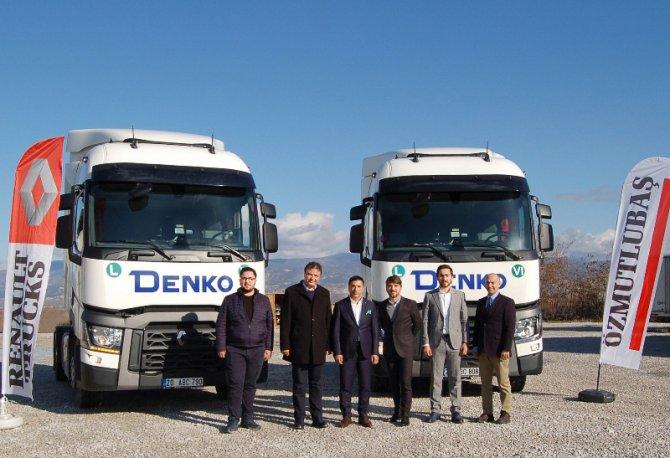 renault_trucks_denko-teslimat4.jpg