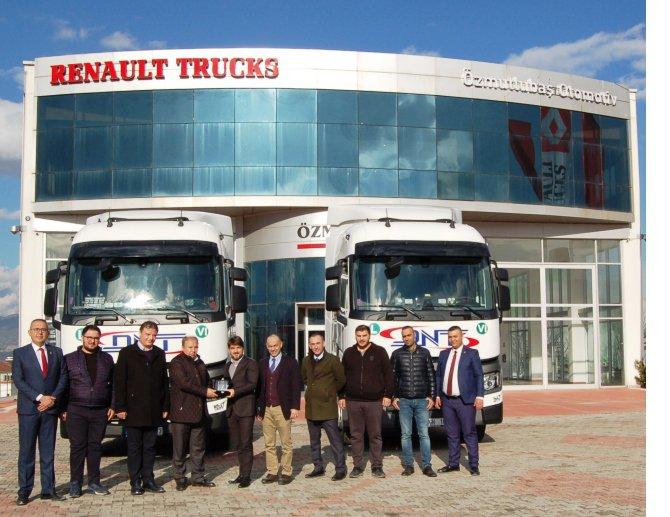 renault_trucks_dnt_uluslararasi_nakliyat_teslimat_gorsel_4.jpg