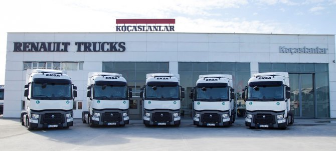 renault_trucks_eksa_lojistik_teslimat_gorsel_4.jpg