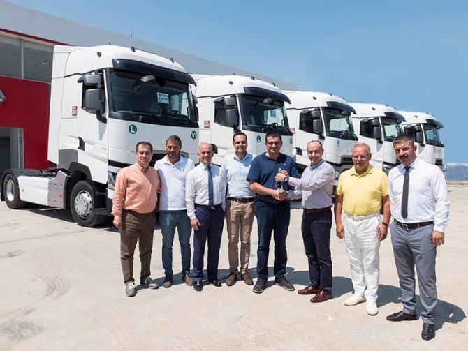 renault_trucks_erman_lojistik_teslimat_gorsel_1.jpg