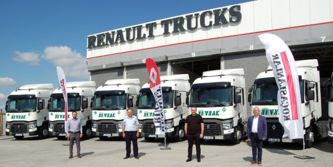 renault_trucks_frigo_nevnak_teslimat_gorsel_2.jpg