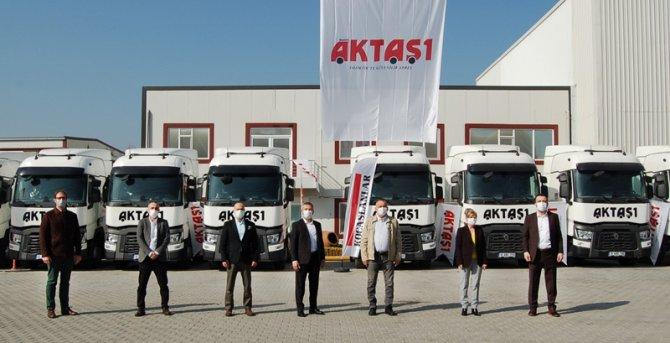 renault_trucks_gemlik_aktas__1_teslimat_go__rsel_3.jpg