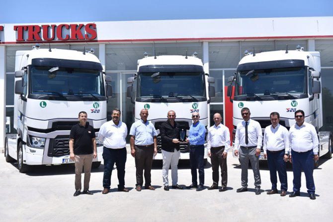 renault_trucks_global_ekspres_teslimat_gorsel_1.jpeg