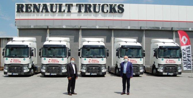 renault_trucks_gu__nes___lojistik_teslimat_go__rseli_1.jpg