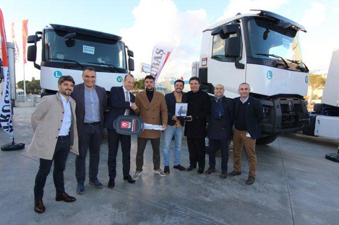 renault_trucks_hcc_maden_teslimat3.jpg