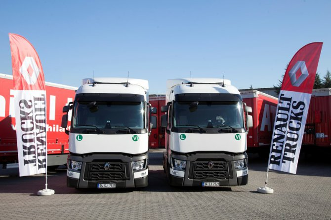 renault_trucks_hilal_trans_teslimat_gorsel_3.jpg
