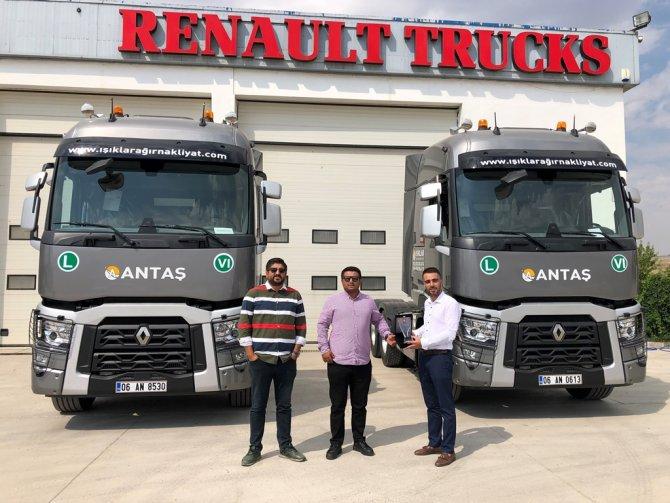 renault_trucks_isiklar_agir_nakliyat_teslimat_3.jpg