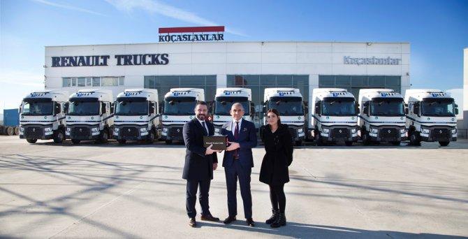 renault_trucks_itt_lojistik_teslimat1.jpg