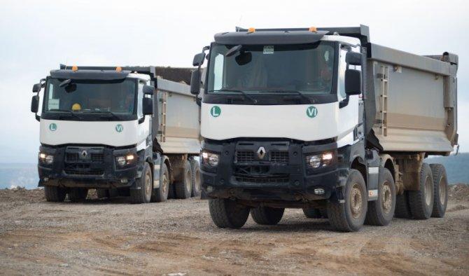 renault_trucks_mutas_madencilik_teslimat_gorsel_6.jpg