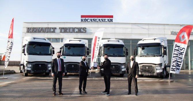 renault_trucks_prestij_dagitim_teslimat3.jpg