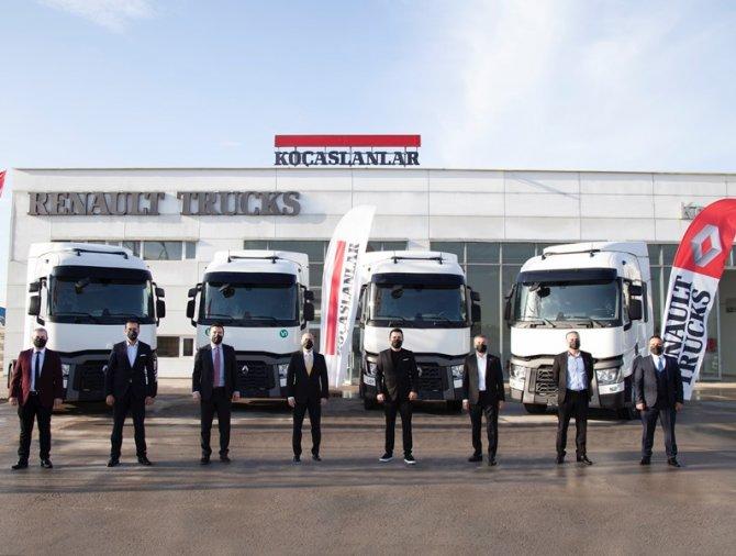 renault_trucks_prestij_dagitim_teslimat4.jpg