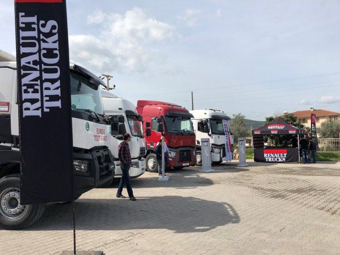 renault_trucks_roadshow_ege_gorsel_5.jpg