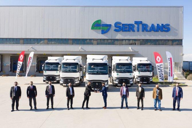 renault_trucks_sertrans_logistics_teslimat_2.jpg