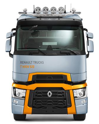 renault_trucks_t_2019_gorsel_3.jpg
