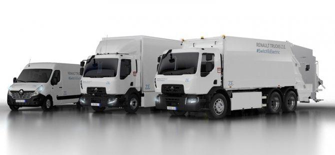 renault_trucks_ze_serisi.jpg