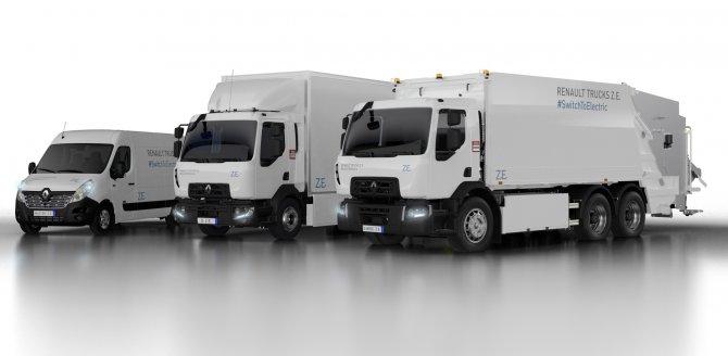 renault_trucks_ze_serisi_1_2.jpg