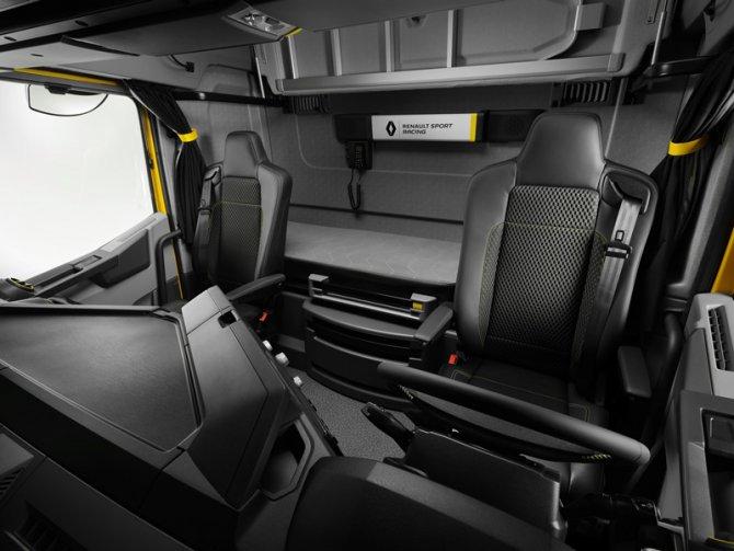 renaulttrucks-yuksek-kabin-(3).jpg