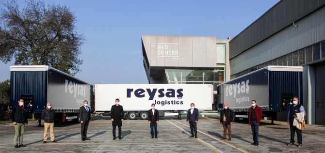 reysas-logistics-teslimat-toreni.jpg
