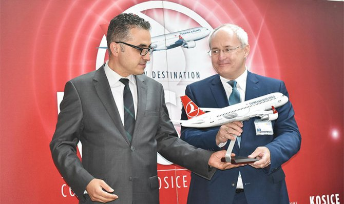 ribbon-cutting-turkish-airlines-route-to-the-slovakian-airport-started-16-june-slide-1.jpg