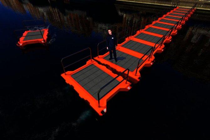 roboat-projesi2-001.jpg