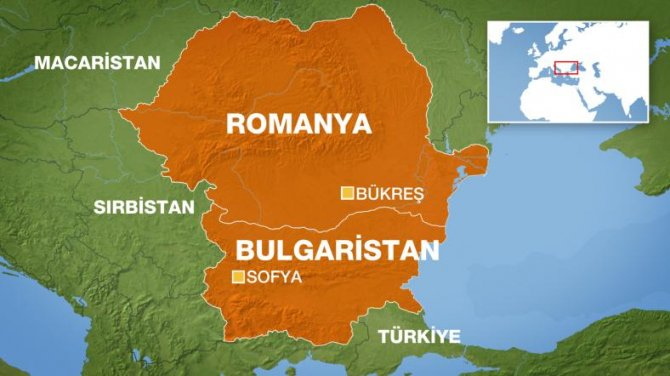 romanya-ve-bulgaristan-harita.jpg
