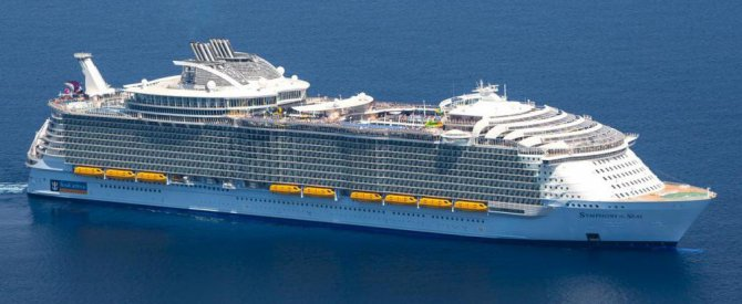 royal-caribbean.jpg