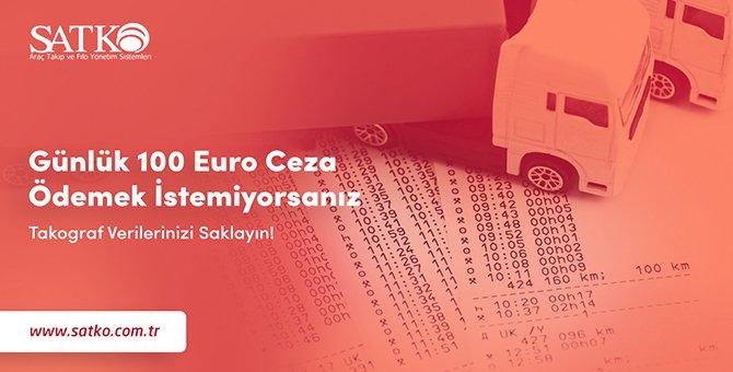 satko-gunluk-100-euro.jpg