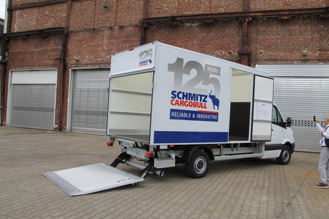 schmitz-transporter.jpg