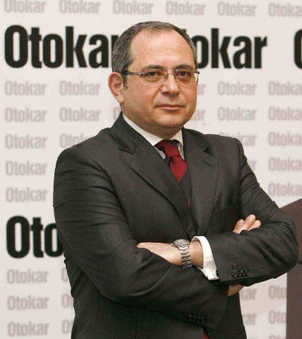 serdar-gorguc-004.jpg