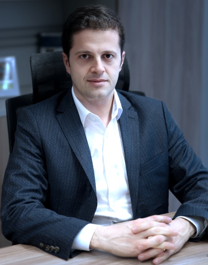 serhat_kurtuluş_arkas-lojistik.jpg